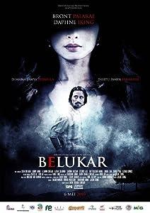 Hotmovie download Belukar Malaysia [720x1280]