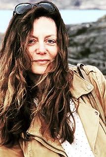Pia Edlund Picture