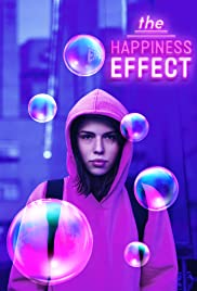 The Happiness Effect Poster