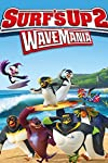 WWE Superstars Get Animated in Surf's Up 2: WaveMania Trailer #2