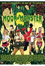 Moor-Monster 2