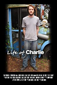 Primary photo for Life of Charlie