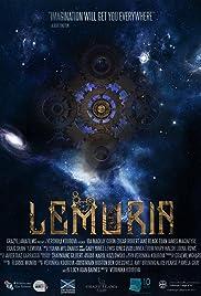 Lemuria Poster