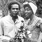 Escrava Isaura (1976)