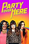 'Party Over Here' Uses Terminator Tactics on First Date (Exclusive Video)