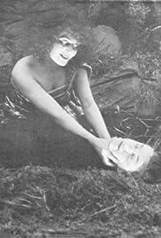Vampyrdanserinden Poster