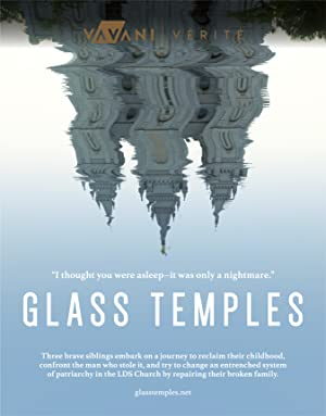 Glass Temples