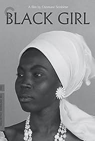 La noire de... (1966)