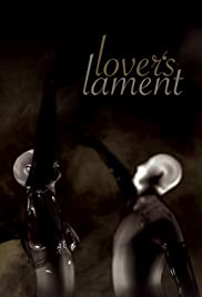 Lover's Lament Poster