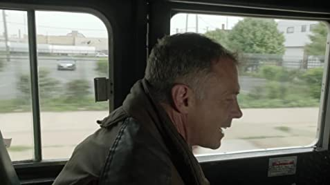 Chicago Fire Just Drive The Truck Tv Episode 2014 Imdb