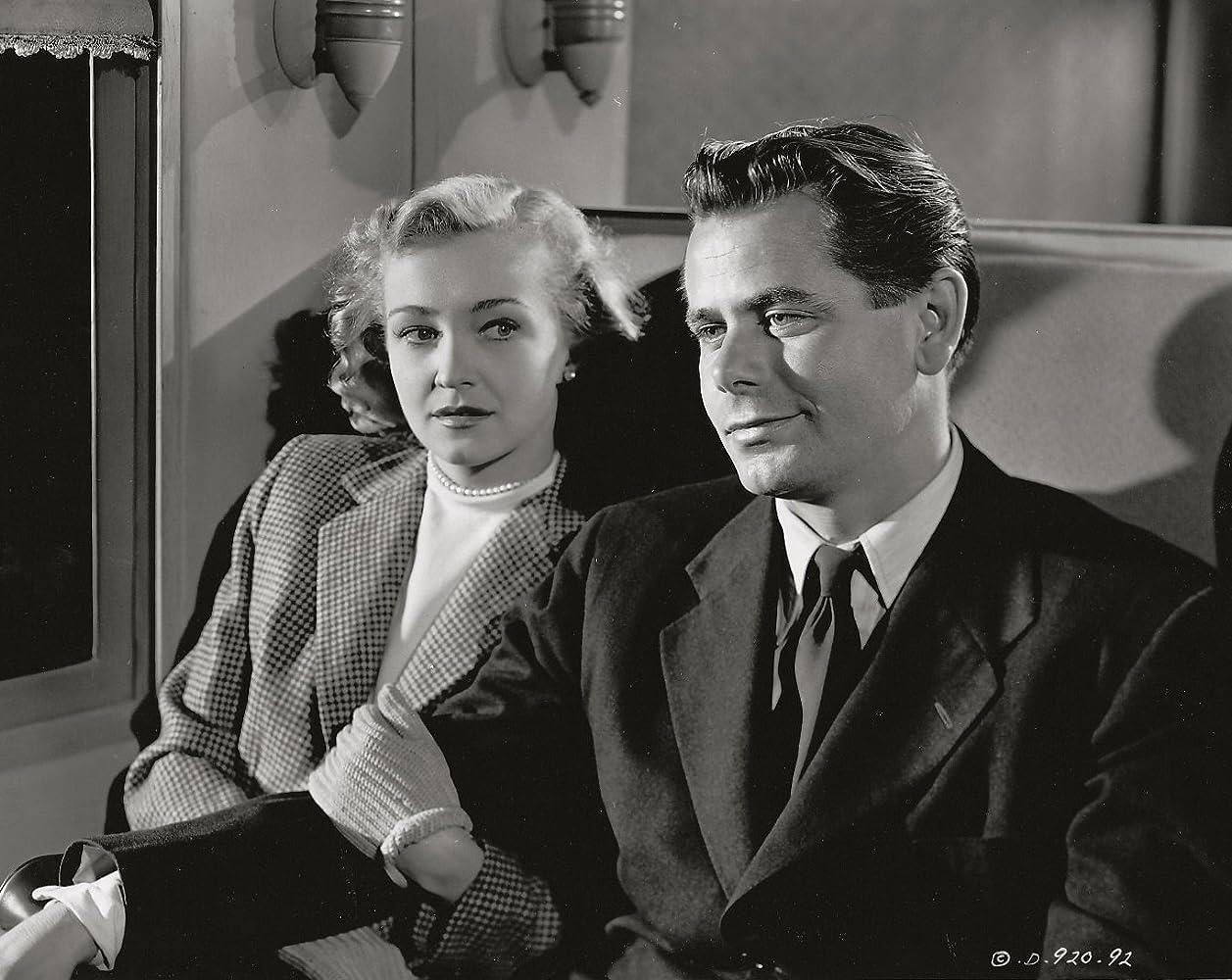 Mani lorde (1949) DVDRIP
