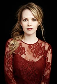 Primary photo for Abbie Cobb