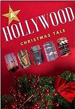 A Hollywood Christmas Tale