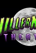 Chiller Night Theater