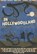In Hollywoodland