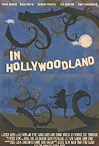 Primary photo for In Hollywoodland
