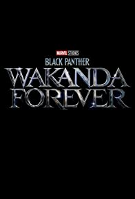 Primary photo for Black Panther: Wakanda Forever