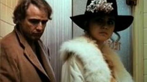 Posljednji tango u parizu online dating