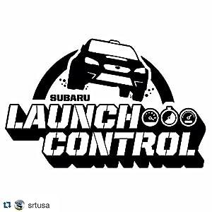 Where to stream Subaru Launch Control
