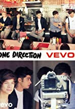 VEVO Go Shows