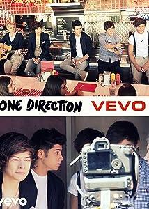 Downloade subtitles to movies VEVO Go Shows: OneRepublic by David M. Crabtree  [2K] [HD]