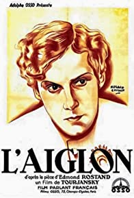 Primary photo for L'aiglon