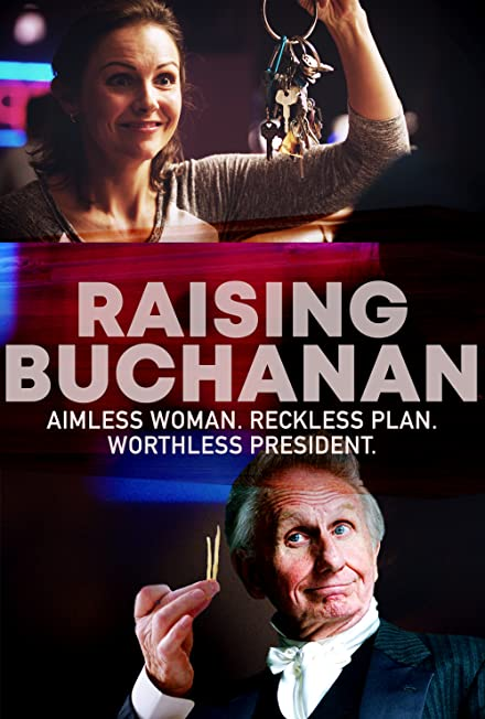 Film: Raising Buchanan