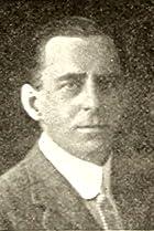 Sidney Drew
