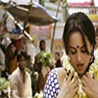 Sonakshi Sinha in Dabangg 2 (2012)