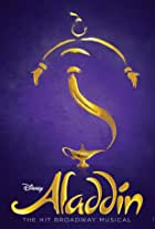 Aladdin: Live from the West End