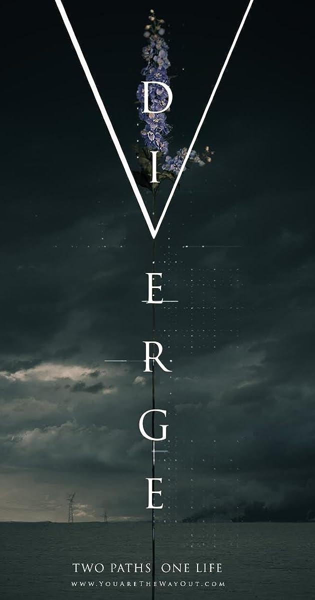 Subtitle of Diverge