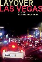 Layover Las Vegas