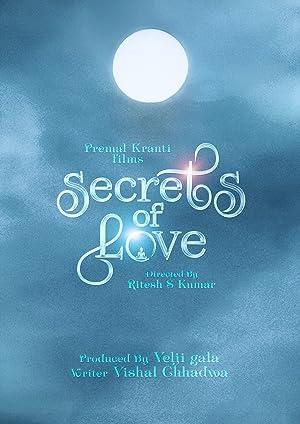 Secrets of love (SOL) movie, song and  lyrics
