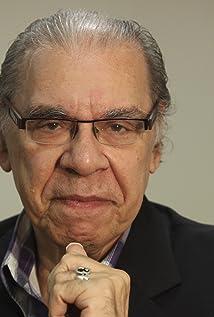 Enrique Pinti Picture