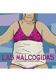 Las Malcogidas