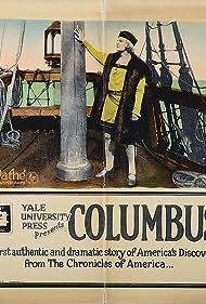 Christopher Columbus (1923)