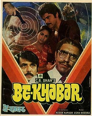 Bekhabar movie, song and  lyrics