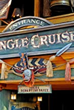 Primary image for Jungle Cruise