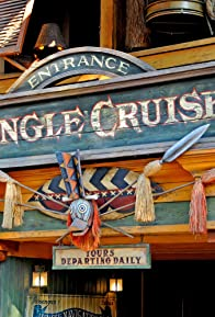 Primary photo for Jungle Cruise