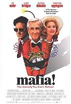 Primary image for Mafia!