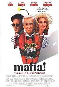 Primary photo for Mafia!