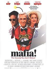 Jane Austen's Mafia! (1998) film en francais gratuit