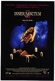 Inner Sanctum II (1994) film en francais gratuit