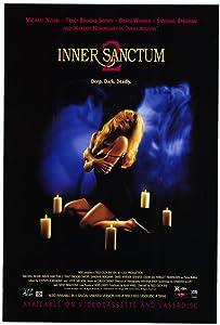 Inner Sanctum II none