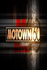 Motown 60: A Grammy Celebration (2019) 1080p