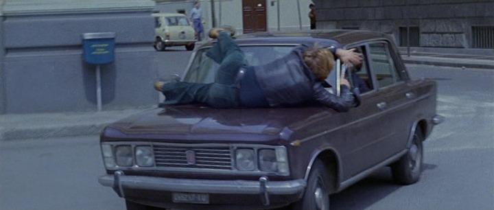 Image result for torino violenta 1977