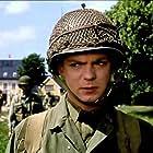 Soldaterkammerater rykker ud (1959)