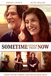Sometime Other Than Now (2021) HDRip English Movie Watch Online Free