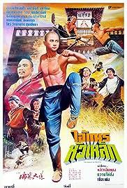 Shao Lin fo jia da dao(1980) Poster - Movie Forum, Cast, Reviews