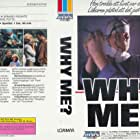 Why Me? (1984)